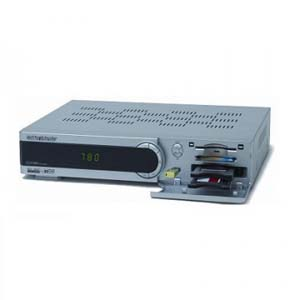 Голден интерстар 805 под мп 4 игровые автоматы 21 очко
